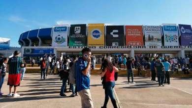 Photo of Gallos le gana al Monterrey y estrena zona Pet Friendly de Pedigree