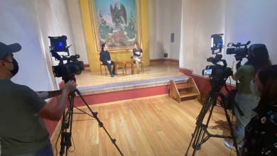 Photo of Estrena TvUAQ programa de difusión cultural