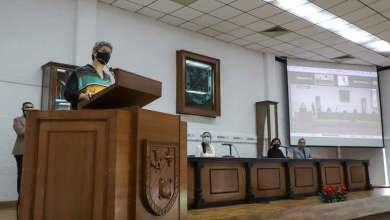 Photo of UAQ es sede de Expociencias  Querétaro 2021