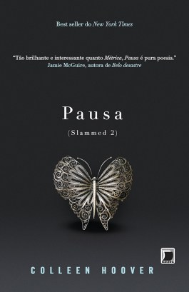 pausa-colleen-hoover