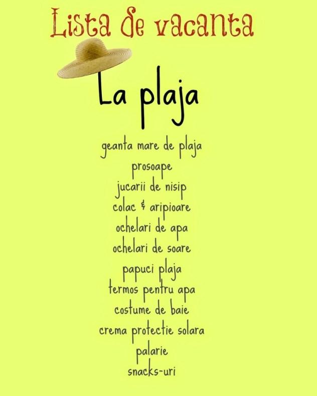la-plaja-819x1024