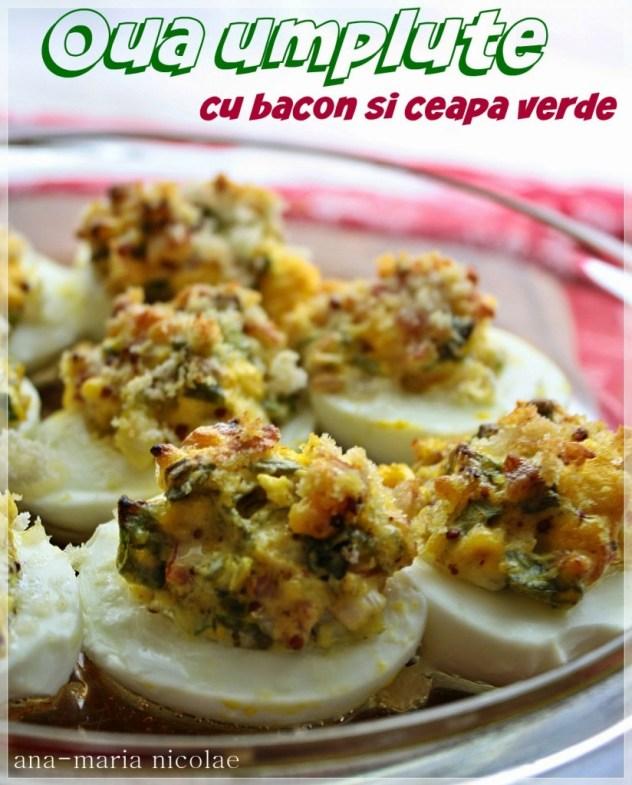oua-umplute-cu-bacon-si-ceapa-verde1-824x1024