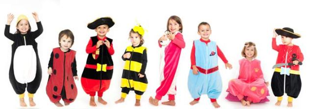 designs-line-up-edited-with-ladybird