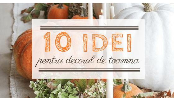 10-idei-toamnal