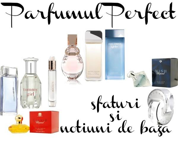 parfumul-perfect