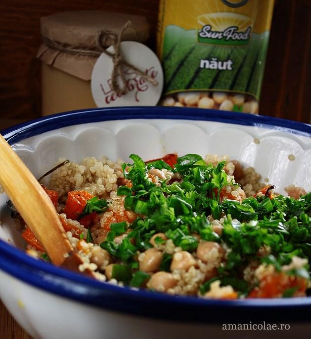salata-de-quinoa-si-dovleac-1