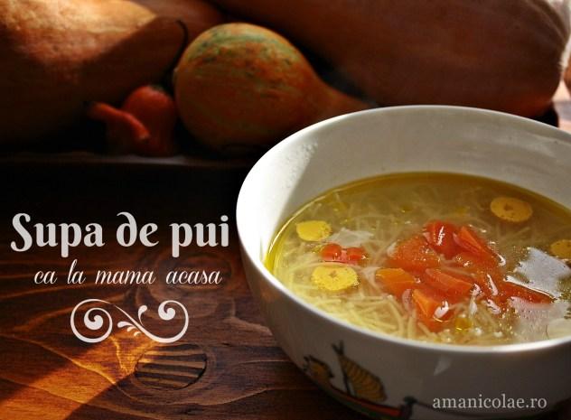 supa-de-pui-1