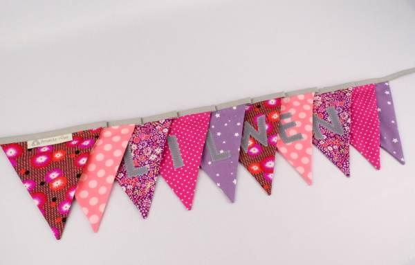 guirlande-banderole-decoration-chambre-fille-personnalisable-prenom-lilwen-deco-chambre-bebe-fille-bapteme