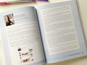 Créer sa boutique en ligne aux éditions Eyrolles Amanite rOse