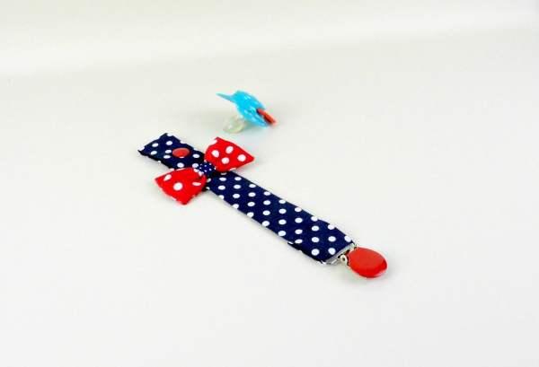 attache-tetine-fille-style-marin-cadeau-naissance-bapteme-rouge-bleu-marine