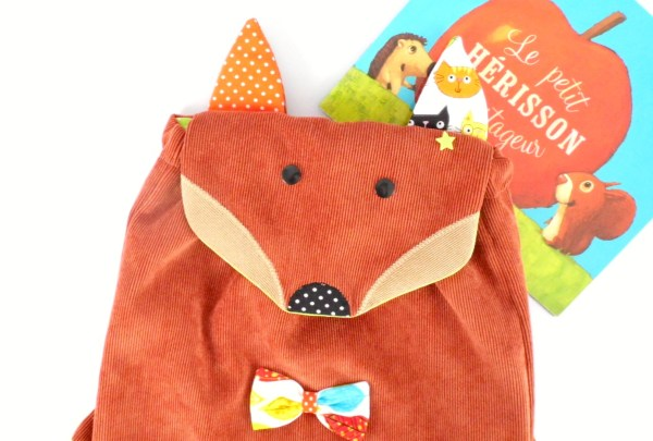 cartable-renard-enfant-brode-prenom-hugo-cartable-personnalise-maternelle-toddler-fox-backpack-kids-preschool