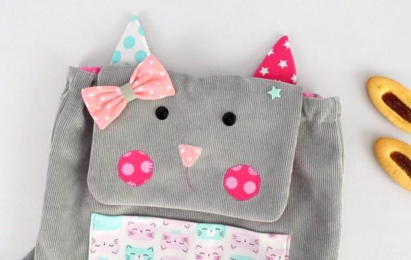 cadeau-naissance-sac-chat-personnalisable-prenom-jade