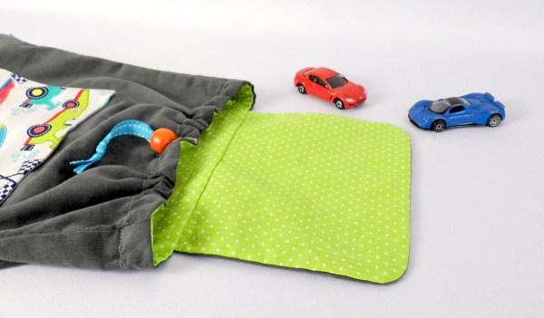 personnalized-backpack-toddler-kindergarten-preschool