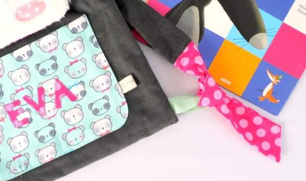 sac-maternelle-panda-sac-a-dos-bebe-personnalise-prenom-anna-vert-menthe-rose-poudre-cadeau-anniversaire-fille-2ans-3-ans