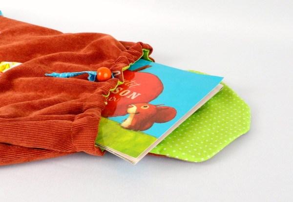 sac-maternelle-raphael-renard-brode-prenom-orange-cadeau-personnalise-enfant-bebe-fox-backpack-kindergarten