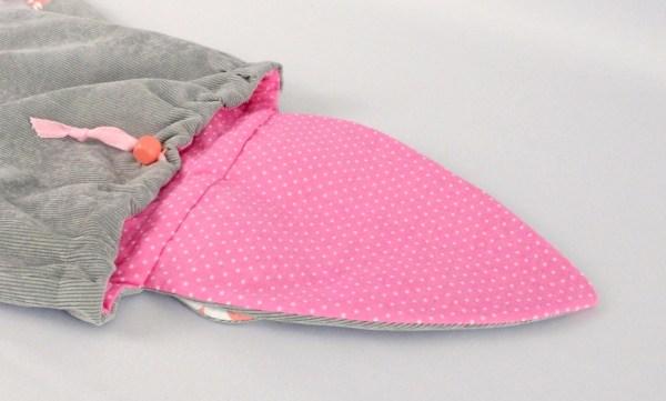 sac-a-dos-enfant-bebe-souris-gris-rose-poudre-personnalise-prenom-toddler-bacpack-personalized-name-lana