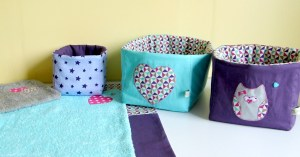corbeilles-rangement-tissu-table-a-langer-deco-bebe-personnalisable-prenom-couleur