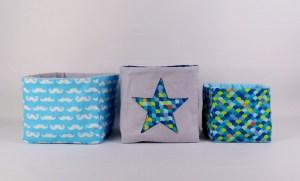 panier-tissu-chambre-bebe-personnalise-cadeau-naissance-pochon-rangement