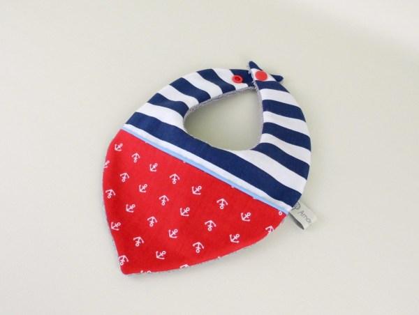 bavoir-bandana-style-marin-bavoir-foulard-de-dentition-personnalisable