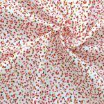 confettis-roses