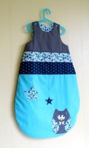 gigoteuse-6-24-mois-personnalisable-cadeau-naissance-original-bleu-marine-turquoise-gris