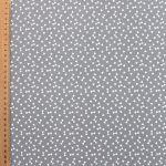 gris-imprime-triangles-noeud-blanc