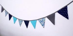 guirlande-fanions-personnalisable-deco-chambre-bebe-etoiles-hibou-bleu-turquoise-marine-gris-liste-naissance