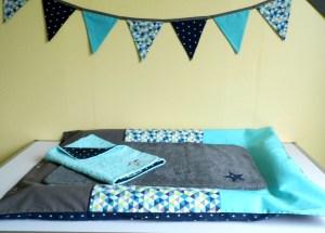 housse-matelas-a-langer-langes-de-rechange-liste-naissance-sur-mesure-style-scandinave-decoration-chambre-bebe