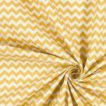 chevrons-jaune-moutarde-beige