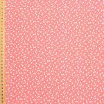 corail-imprime-noeuds-paillons-blancs