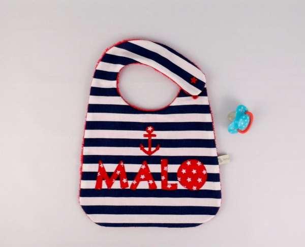 bavoir-personnalisable-prenom-style-marin-malo-cadeau-naissance-bebe-noel-personnalisable-original