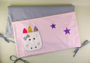 couverture-plaid-bebe-brode-prenom-licorne-cadeau-naissance-bapteme