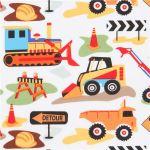 vehicules-chantiers