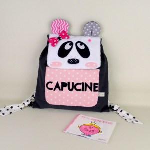 sac-a-dos-maternelle-personnalise-prenom-capucine-sac-bebe-personnalisable-gris-rose-poudre-cadeau-naissance-bapteme