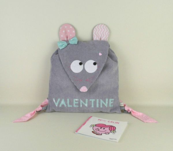 sac-a-dos-bebe-personnalisable-prenom-valentine