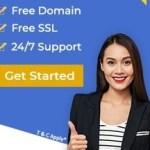 Milesweb hosting coupon