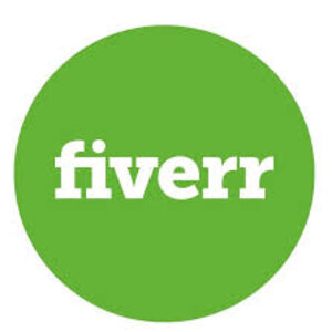 How to grow on fiverr