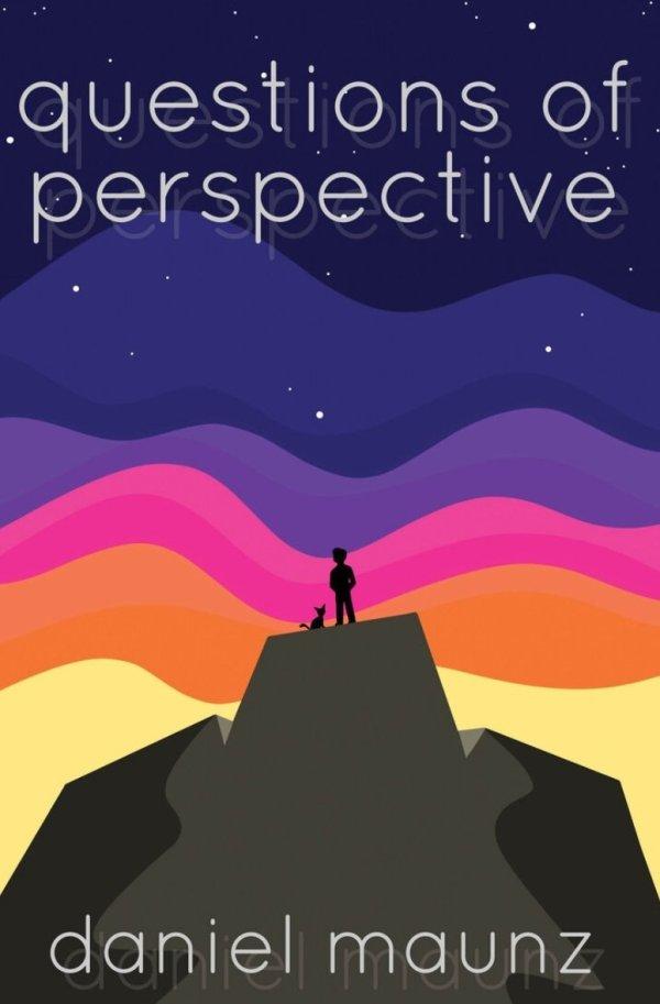 questions of perspective daniel maunz