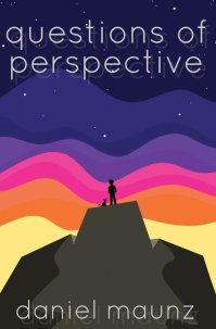 Questions of Perspective book cover