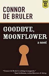 goodbye moonflower cover