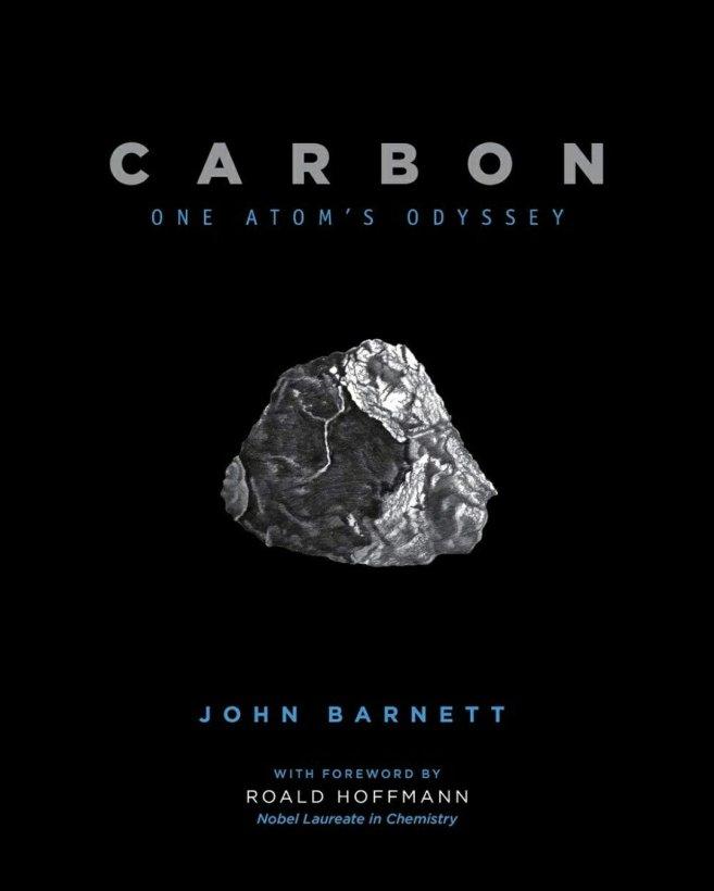 carbon one atom's odyssey