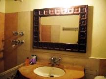 Washroom - Room 302