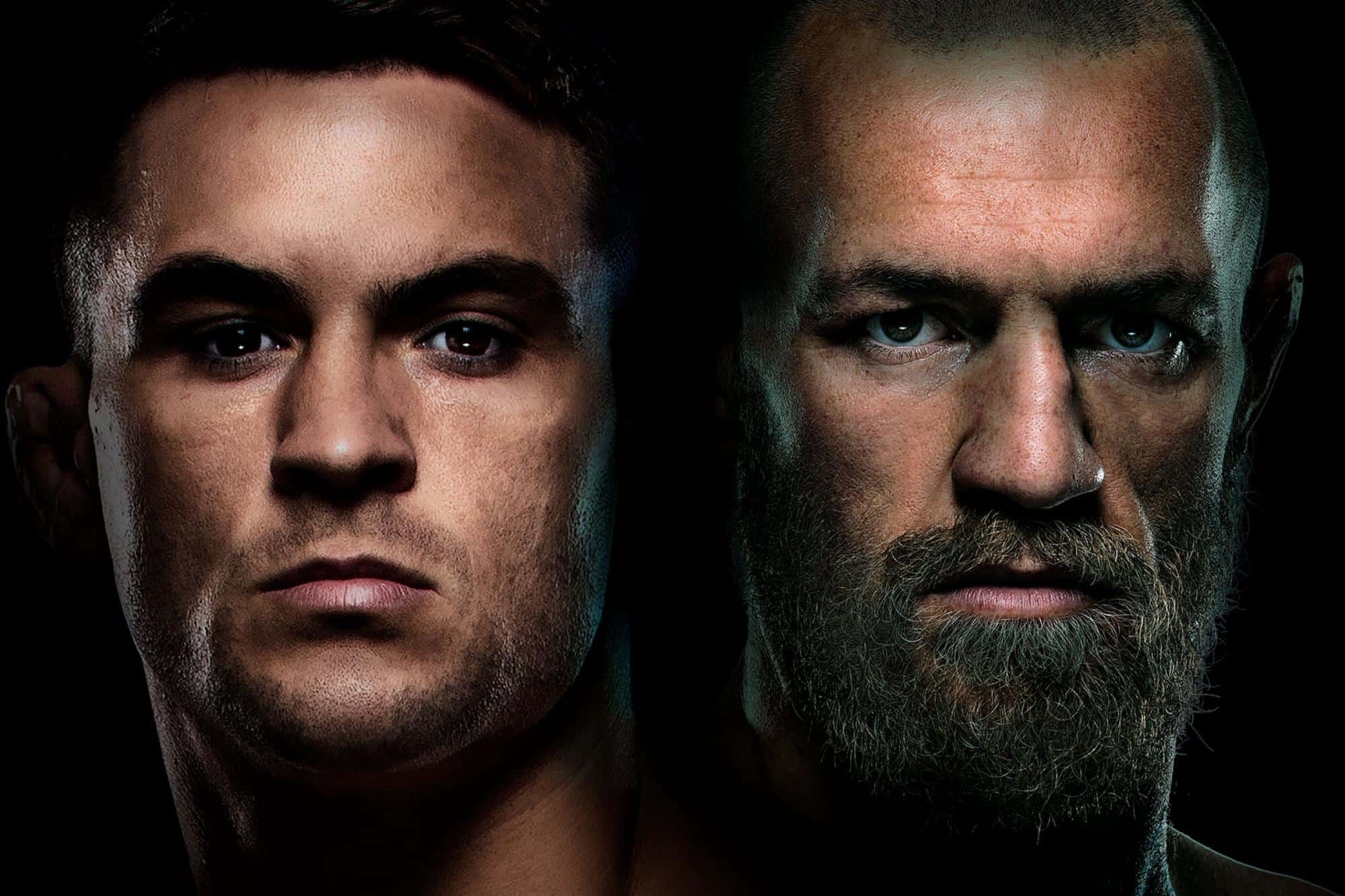 McGregor Vs Poirier III – How the Decider Will Play Out