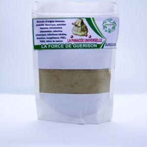 Vih-Sida: charge virale indétectable avec ce produit