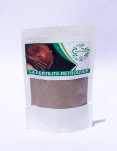 Traitement naturel Thérapie N°2: Remède naturel Trompes bouchées
