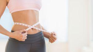 perdre du poids amansibio