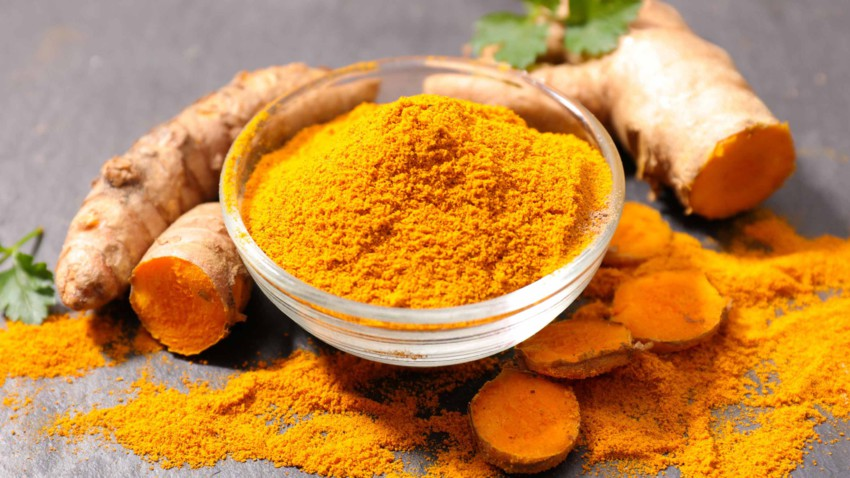The 14 surprising benefits (virtues) of turmeric - Amansibio