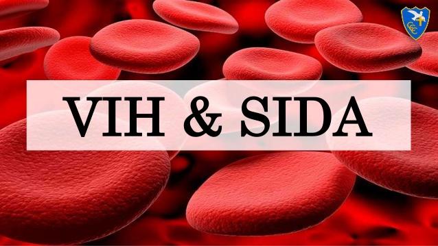 Voici comment guérir du VIH SIDA avec la préparation de Jatropha et Bissap
