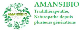 phytothérapeutes amansibio