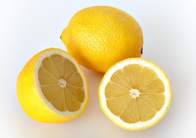infection au vih sida , remède naturel a base de citron pour guérir le vih